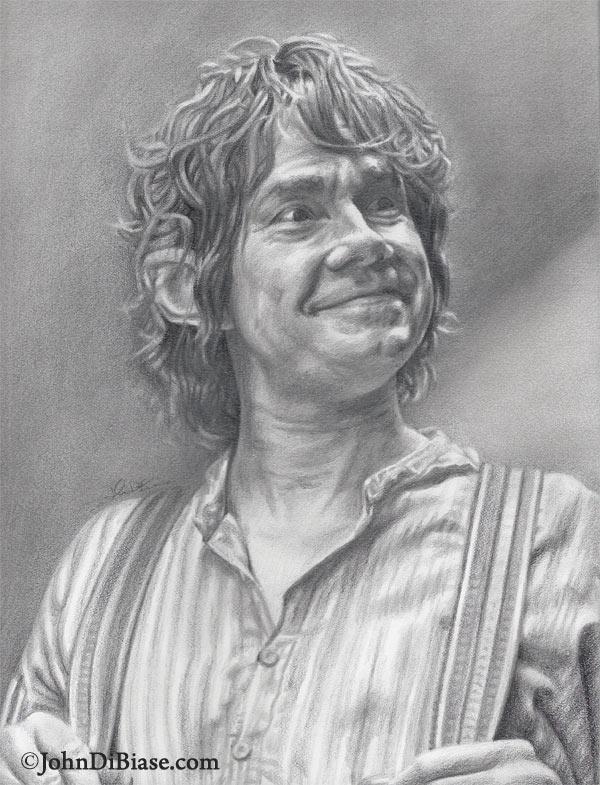 Bilbo-Baggins_crop-600---Copyright