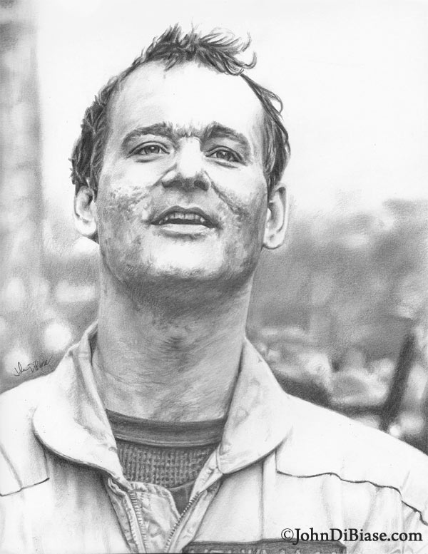 Bill-Murray-Portrait---Copyright