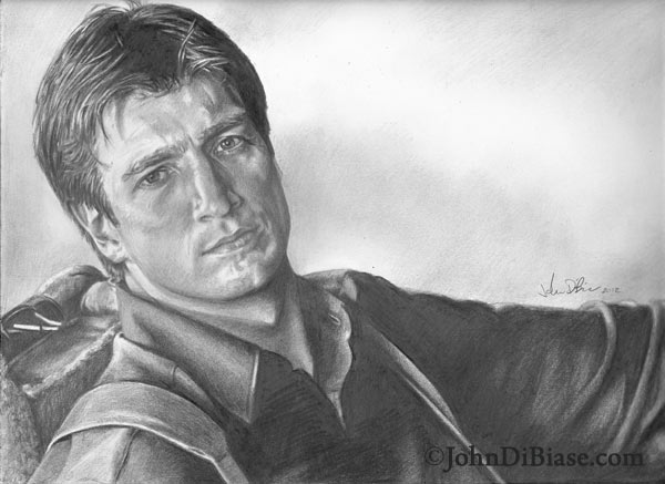 Captain-Mal-Firefly-Nathan-Fillion---Copyright