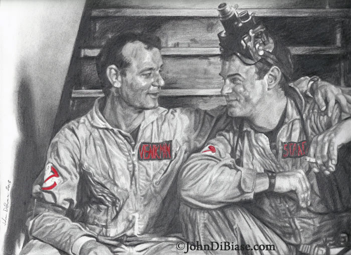 Ghostbusters-Buddies---Copyright