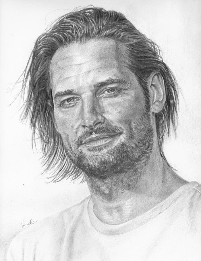 Sawyer--700