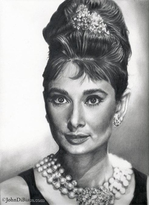 Audrey-Hepburn-copyright---full-pic