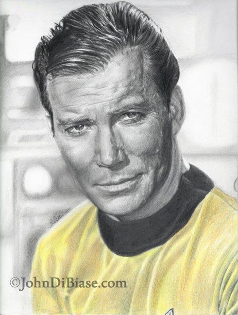 Kirk-ETSY
