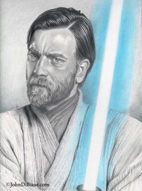 Obi-Wan-copy