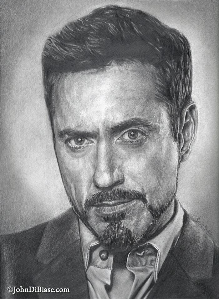 Tony-Stark-2013_copyright