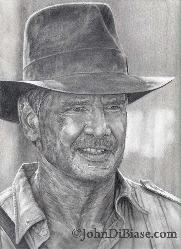 Indiana-Jones-copy