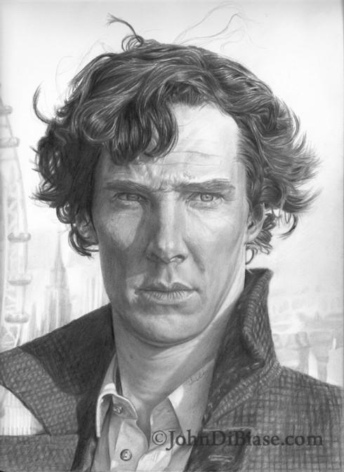 Sherlock-full