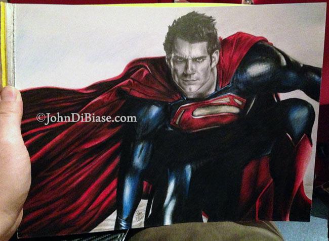 Superman-10-by-John-DiBiase
