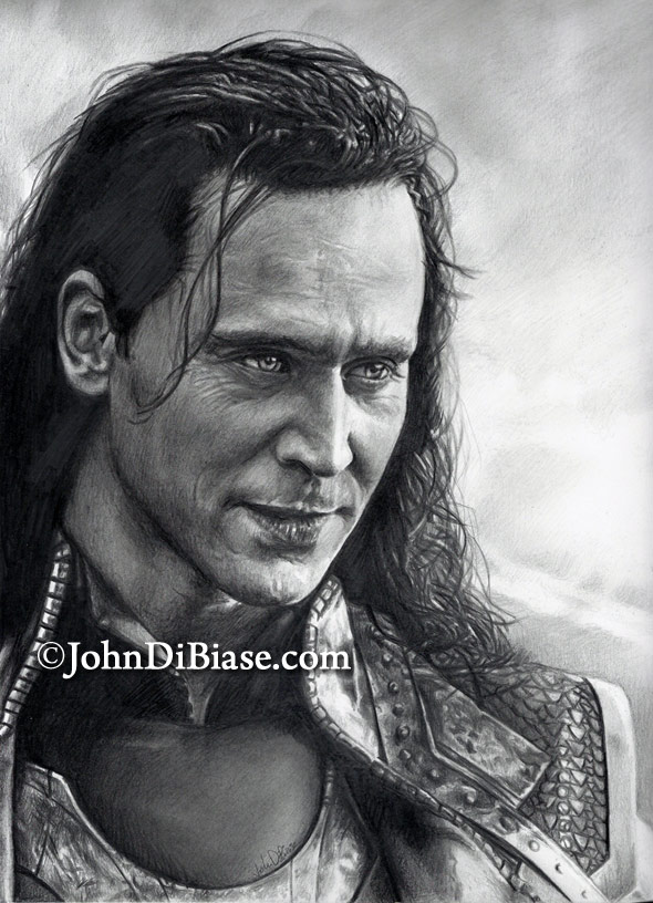 Avengers Sketches Drawings of Pencil Drawings Where i