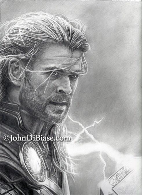 Thor-2-Dark-World-copy