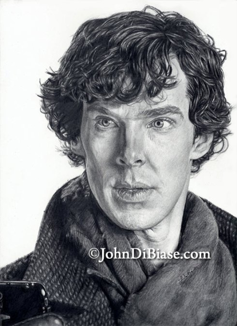 Sherlock-2014