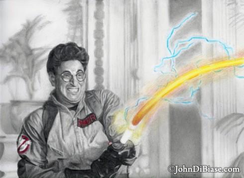 Egon-Shootin-Tex