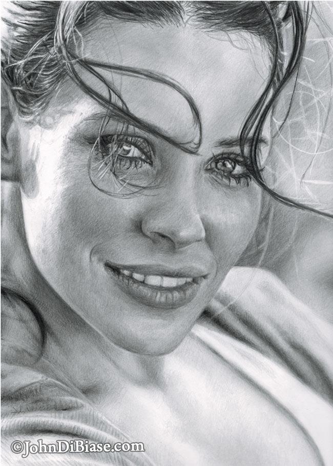 Evangeline-Lilly