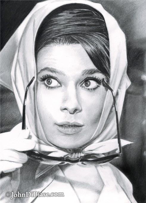 Audrey-Hepburn-(2014)-Glasses
