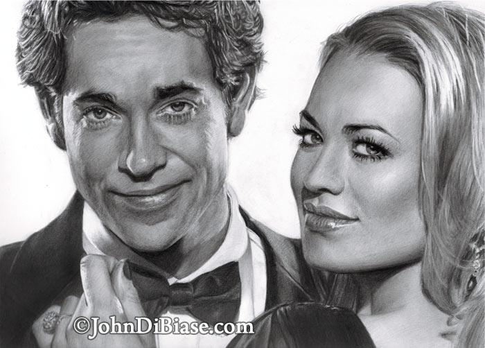 Chuck-and-Sarah