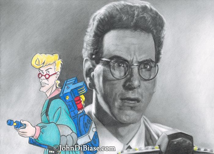 Egon-and-Egon