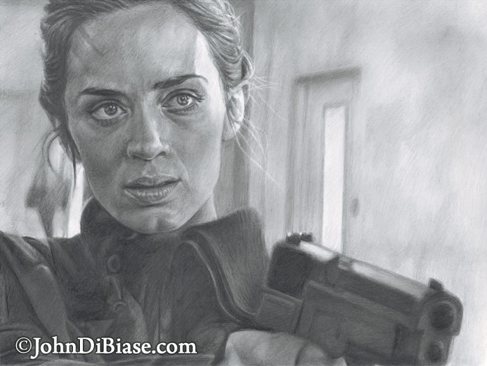 Emily-Blunt-Rita-Tomorrow