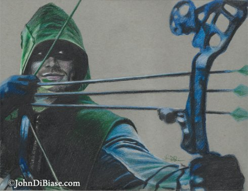 Arrow-Feb-13-2015-etsy