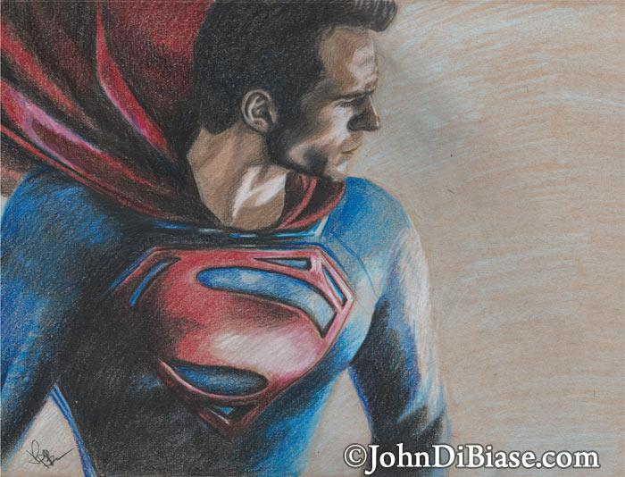 Superman-Feb-19-2015-copy