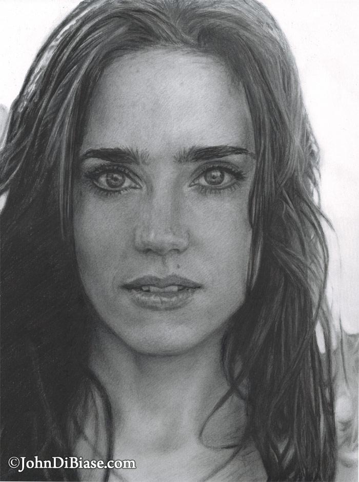 Jennifer-Connelly-copy