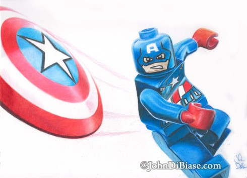 LEGO-Captain-America-copy