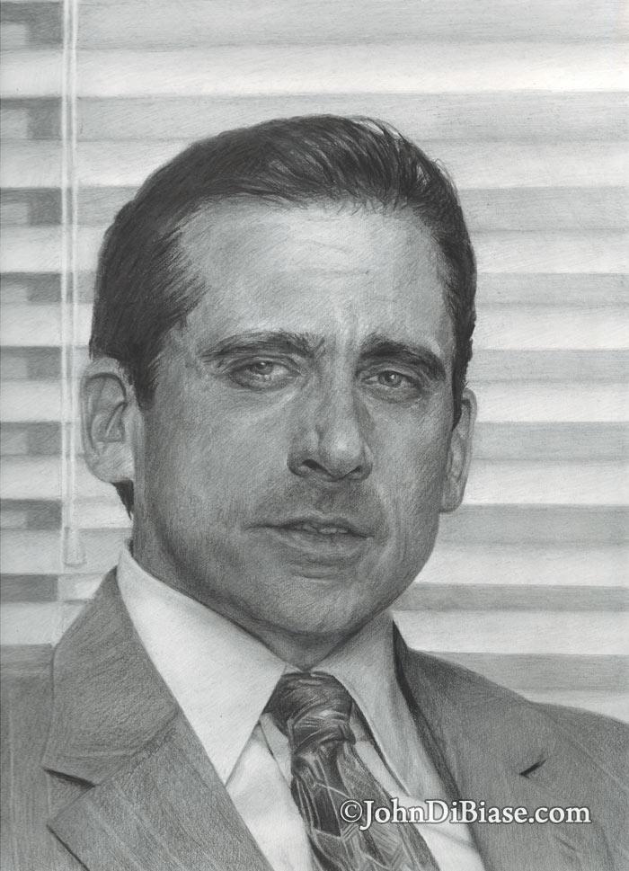 Michael-Scott-talking-head-Office