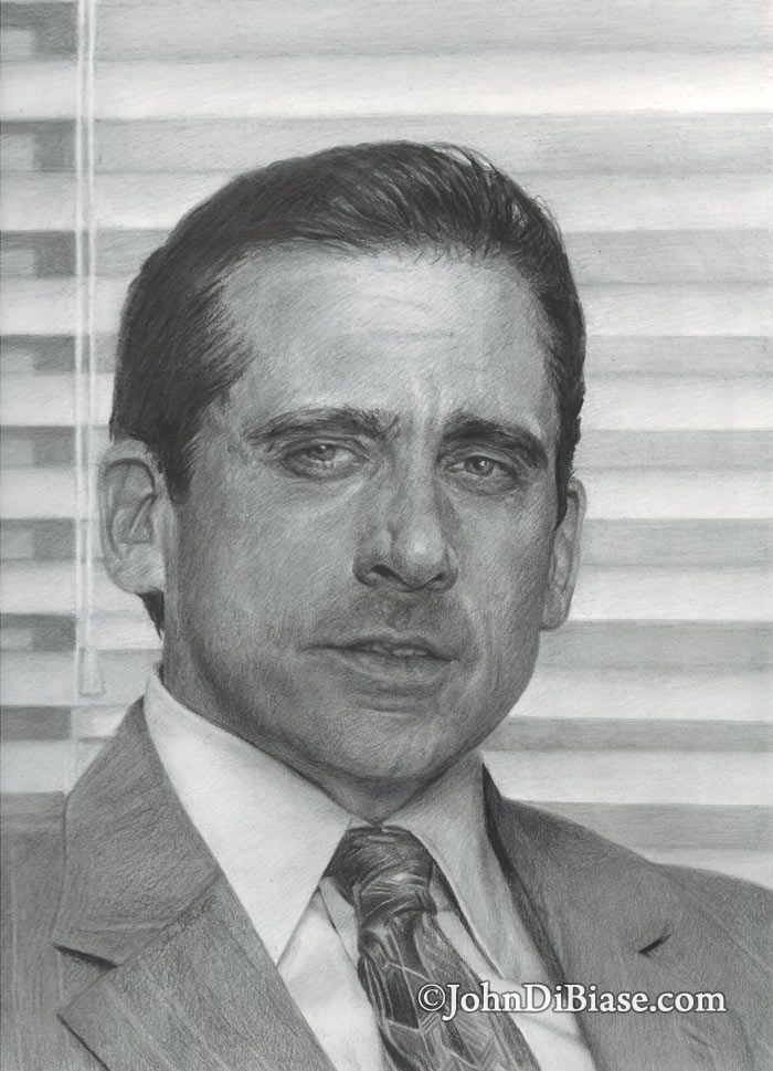 Michael-Scott-talking-head-Office