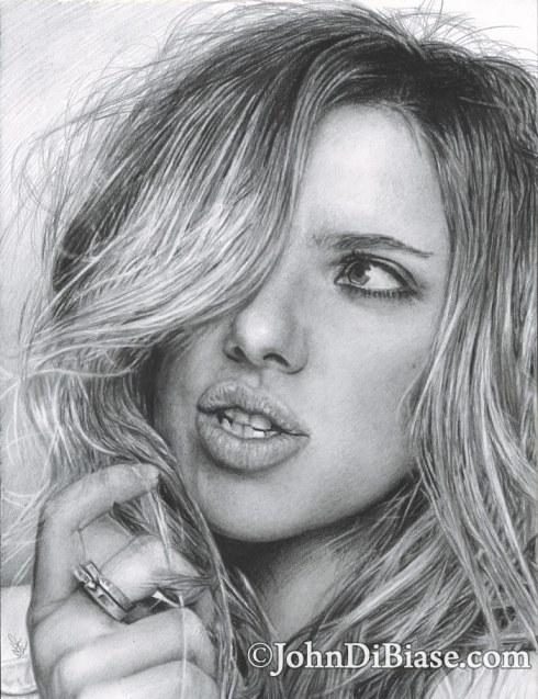 Scarlett-Johansson-copy