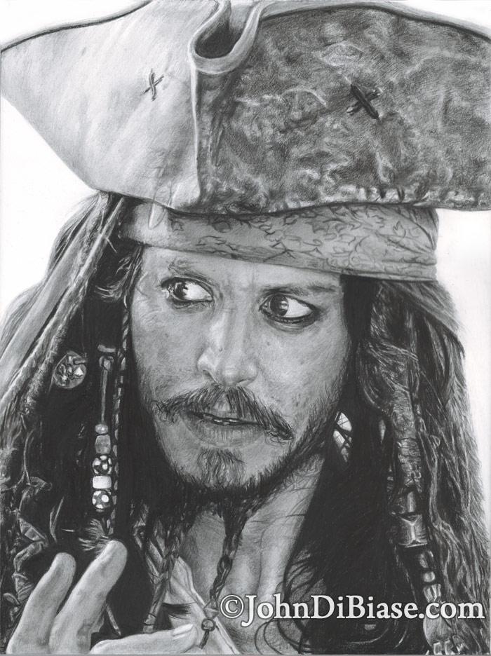 Jack-Sparrow-2015-copy