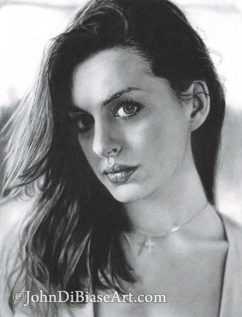 Anne-Hathaway-copy