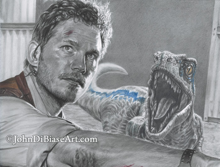 Owen-Grady-Jurassic-World-copy