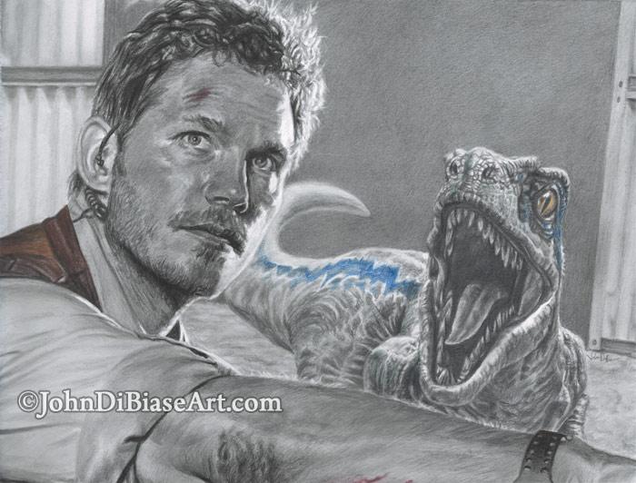 Owen-Grady-Jurassic-World-copy