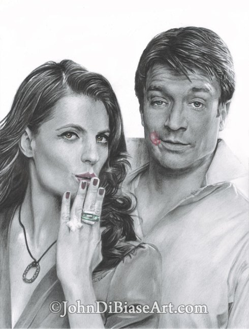 Castle-&-Beckett-copy