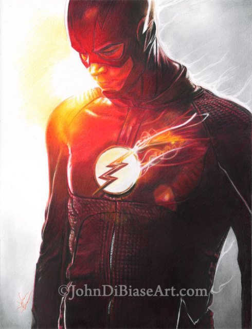 The-Flash-full-color-copy
