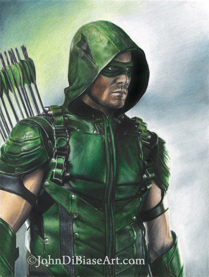 Arrow-Full-Color-copy