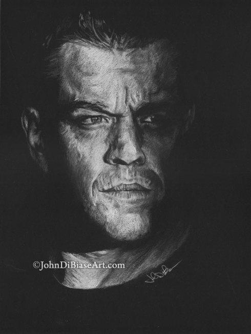 Bourne-copy