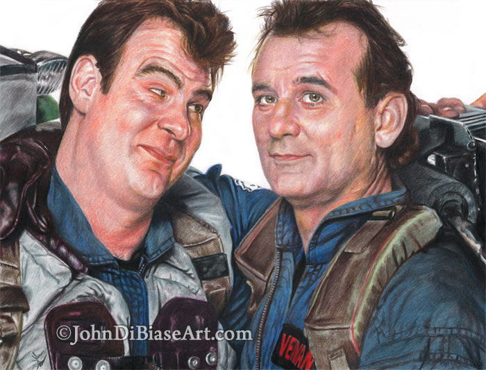 Ghostbusters-2-Buddies-copy
