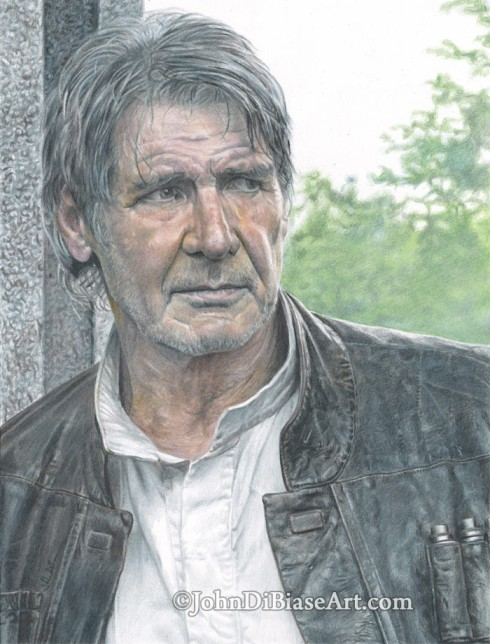 Han-Solo-Awakens-Full-Color-copy