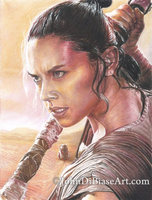 Rey-Full-Color-copy