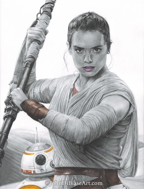 Rey-Star-Wars-copy