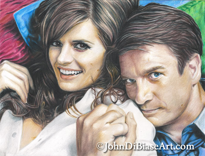 Caskett-in-color-copy