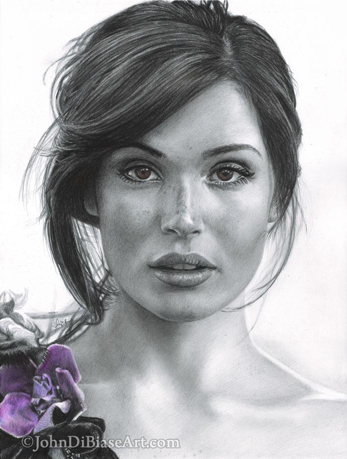 Gemma-Arterton-copy