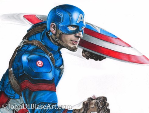 Cap-2016-in-color-Civil-War-copy
