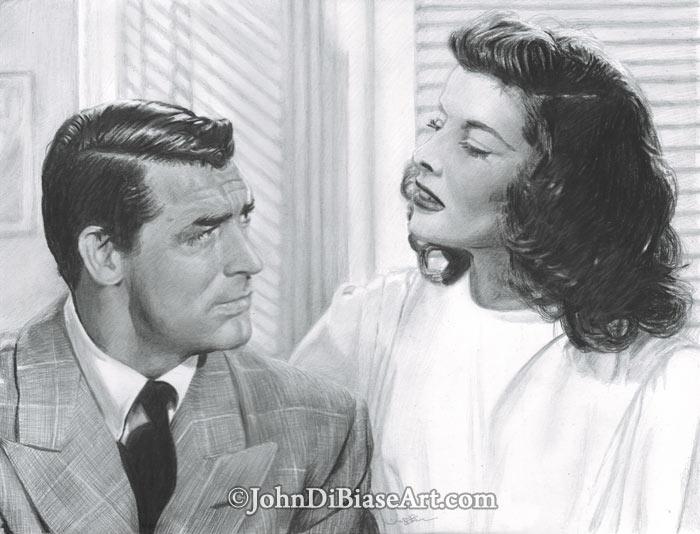 Cary-Grant-Katharine-Hepburn-The-Philadelphia-Story-copy
