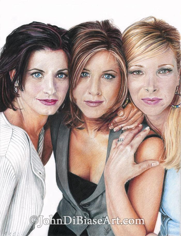 Friends-Girls-copy