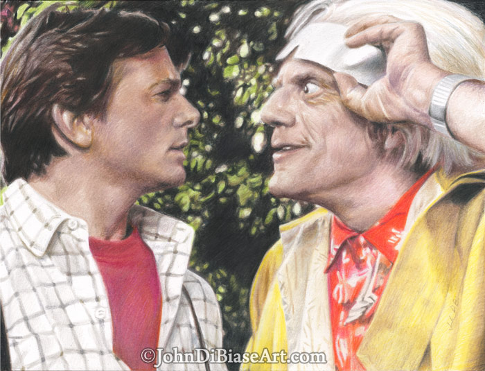 Marty-and-Doc-full-color-copy