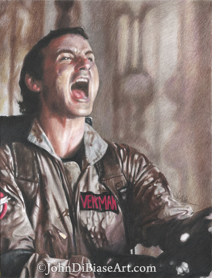 Venkman-Yelling-Full-Color-copy