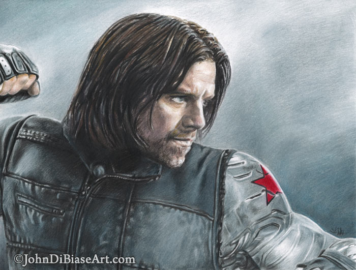 Winter-Soldier-Civil-War-all-color-copy