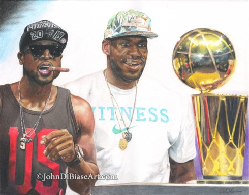 2016-summer-nba-miami-heat-dwyane-wade-lebron-james-copy