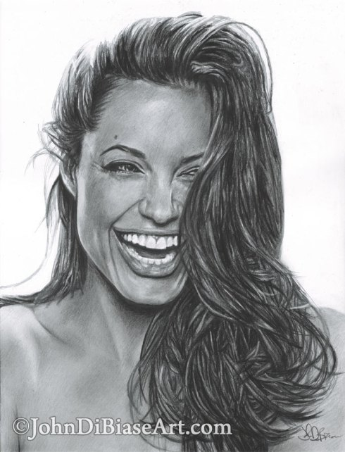 angelina-jolie-laughing-copy